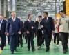 Собрание акционеров внесло изменения в состав директоров «АвтоВАЗа»