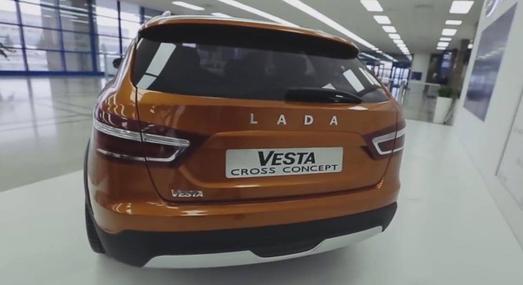 LADA-VESTA-CROSS-2