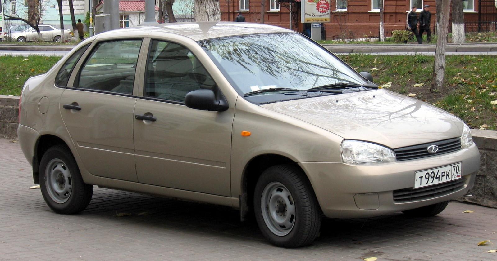 lada-kalina-1